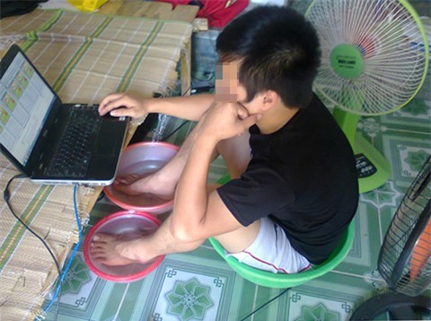 Chống nóng Chong_17