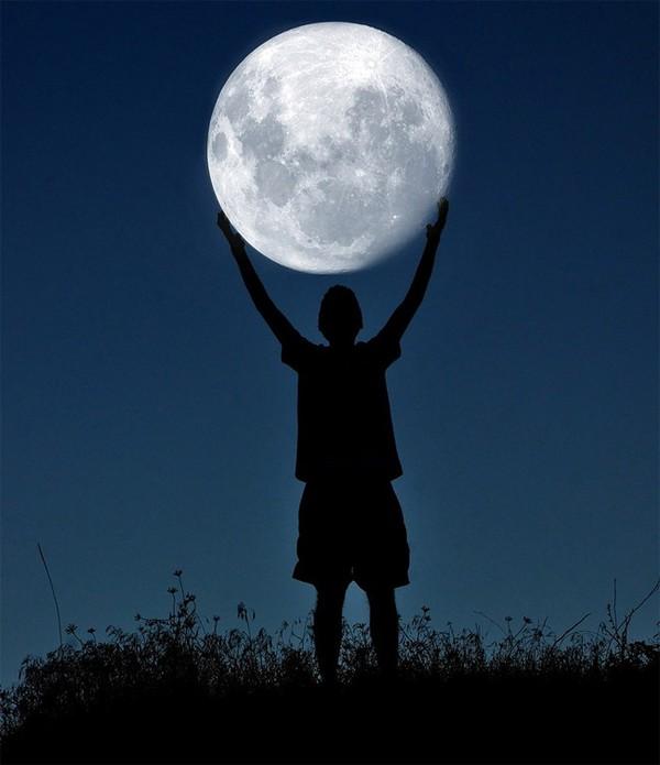 Chùm ảnh chơi đùa cùng trăng Chum-a22