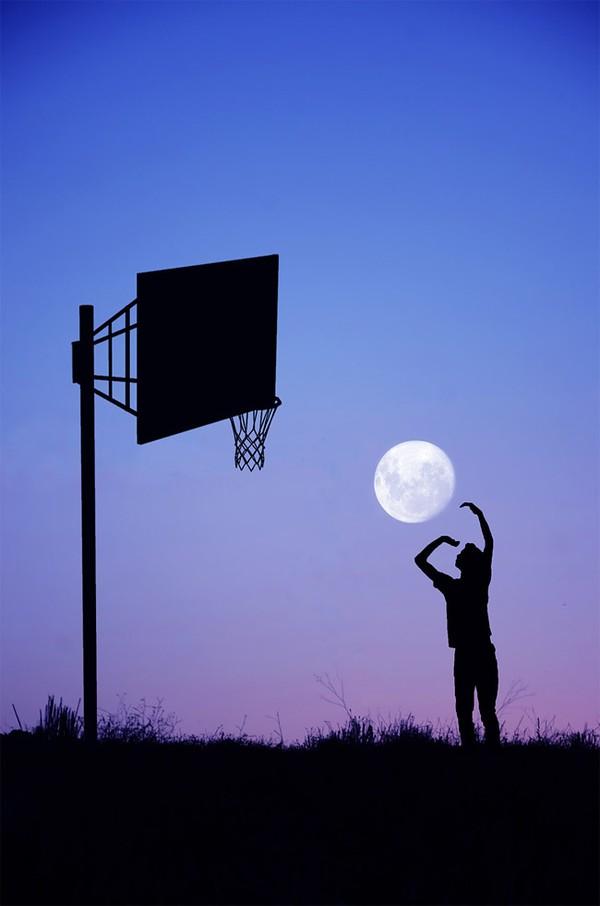 Chùm ảnh chơi đùa cùng trăng Chum-a23