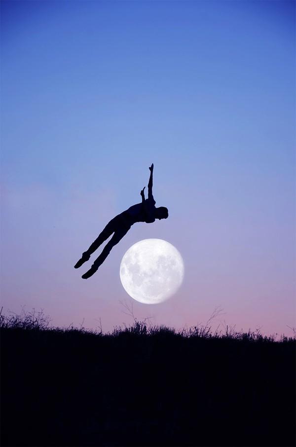 Chùm ảnh chơi đùa cùng trăng Chum-a25