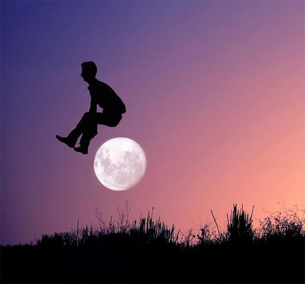 Chùm ảnh chơi đùa cùng trăng Chum-a31