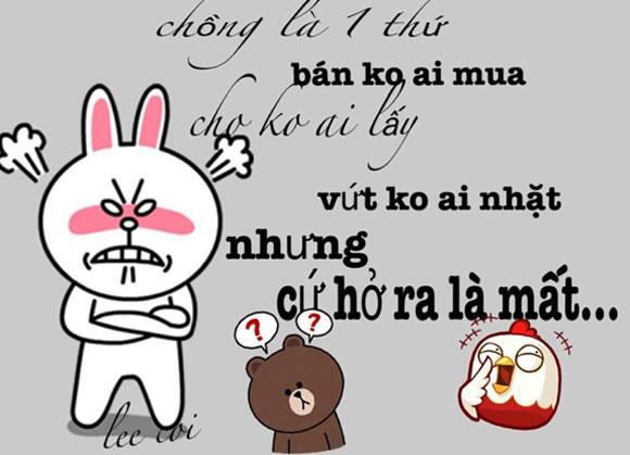 Chuyện Gấu Brown và thỏ Cony D1006010