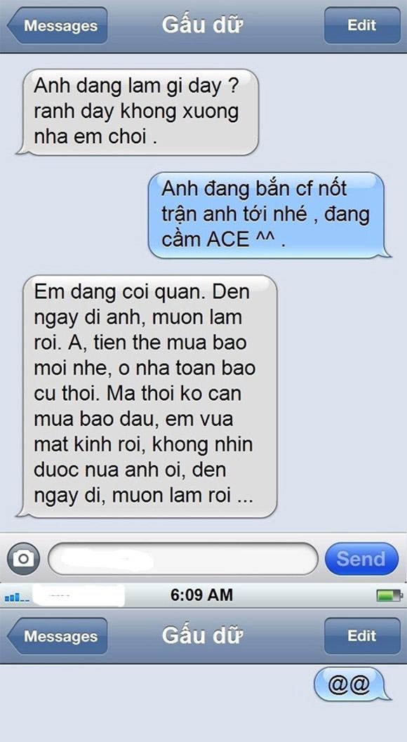 Cười nghiêng ngả với những tin nhắn... - Page 3 E0278910
