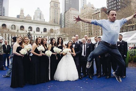 Những đám cưới 'nhớ đời' Eff55010
