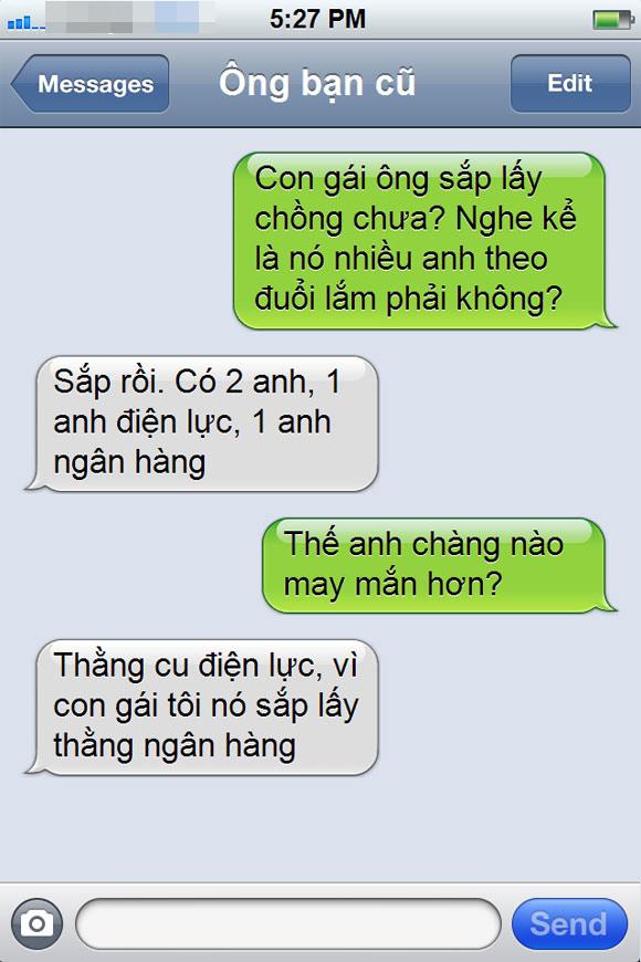 Cười nghiêng ngả với những tin nhắn... - Page 3 F4770410