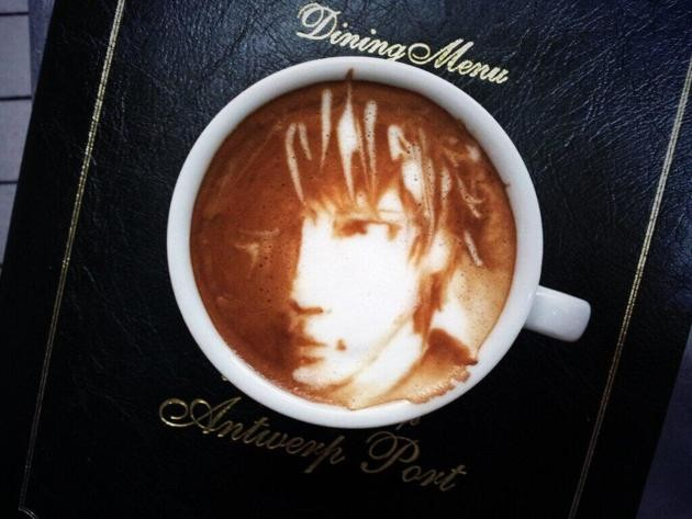 Cốc cà phê Fa8e2b10