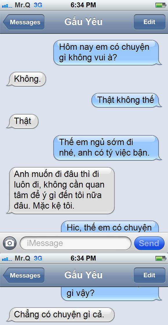 Cười nghiêng ngả với những tin nhắn... - Page 3 Ffaabd10