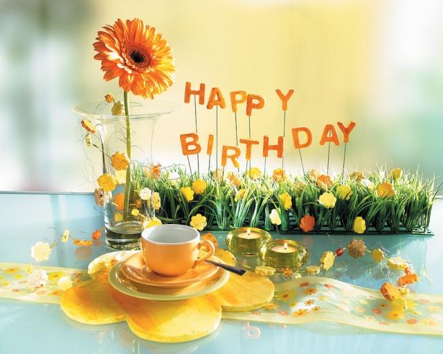 Mừng Ngày Sinh Nhật Tỷ  Happy-13
