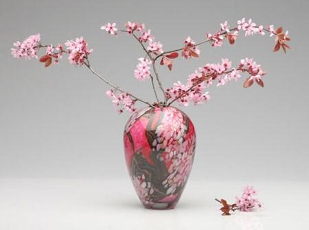 Cắm hoa ngày Tết mang lại may mắn Hoa-gi10