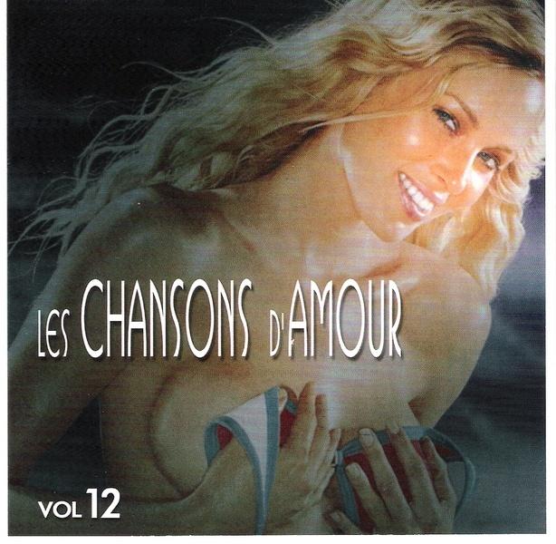 Les chansons d'amour - Page 2 Lescha10