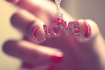 Tình yêu kỳ diệu của 12 cung sao năm 2014 Love-210