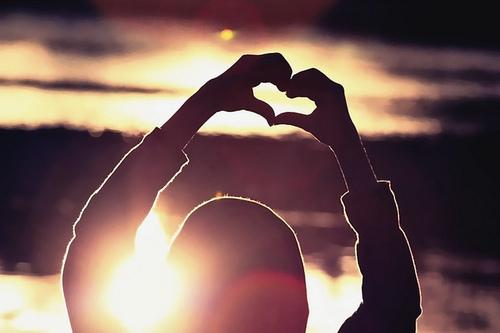 Tình yêu kỳ diệu của 12 cung sao năm 2014 Love-510