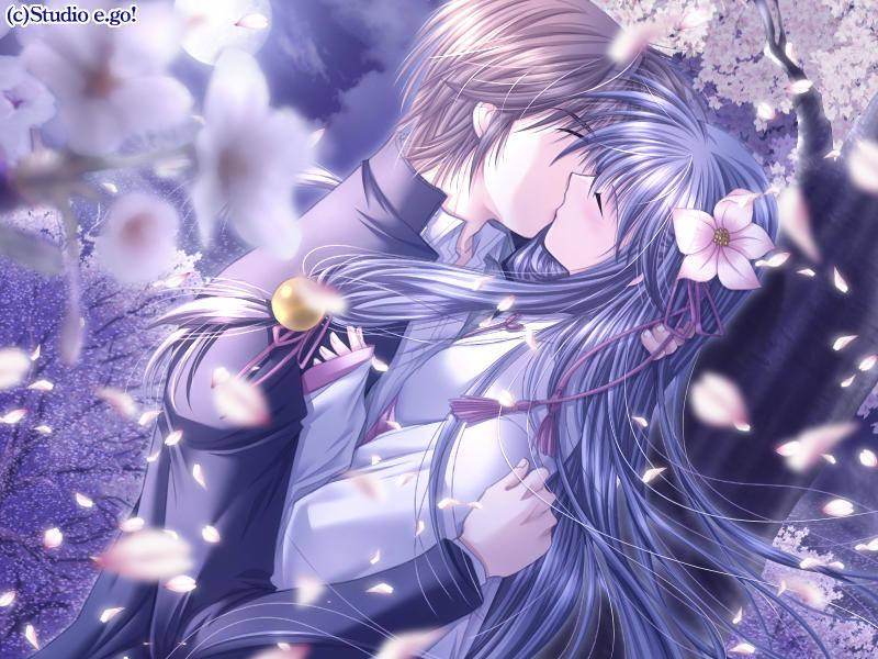 Tình yêu kỳ diệu của 12 cung sao năm 2014 Love-610