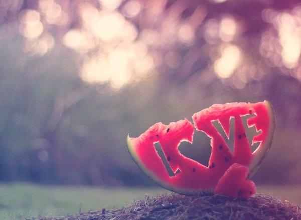 Im Lặng Love10