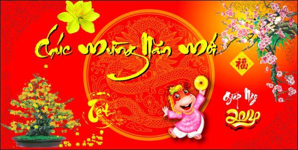 Mừng Xuân Giáp Ngọ  Tet-gi12
