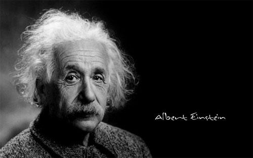 11 bài học cuộc sống từ Albert Einstein  Topcc110