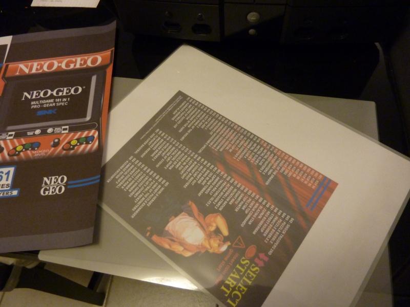 Tuto Box pour MVS P1080712
