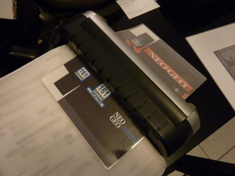 Tuto Box pour MVS P1080713