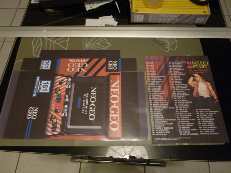 Tuto Box pour MVS P1080714