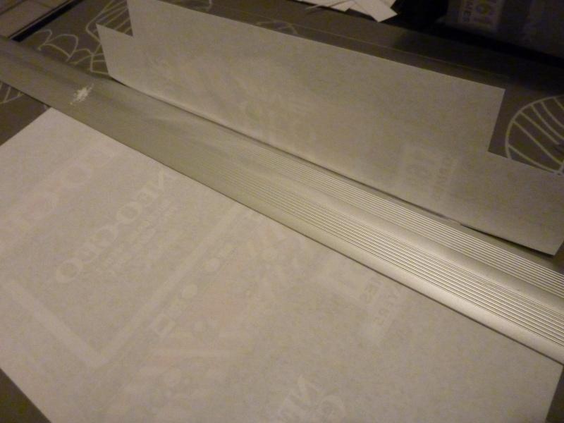 Tuto Box pour MVS P1080715
