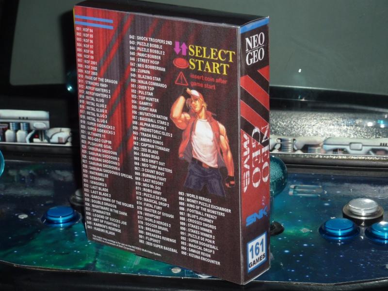Tuto Box pour MVS P1080718