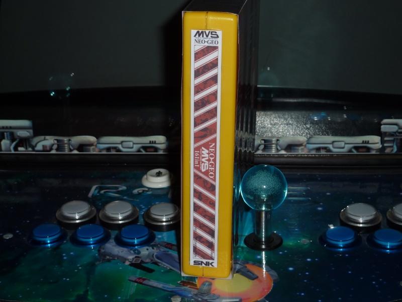 Tuto Box pour MVS P1080719