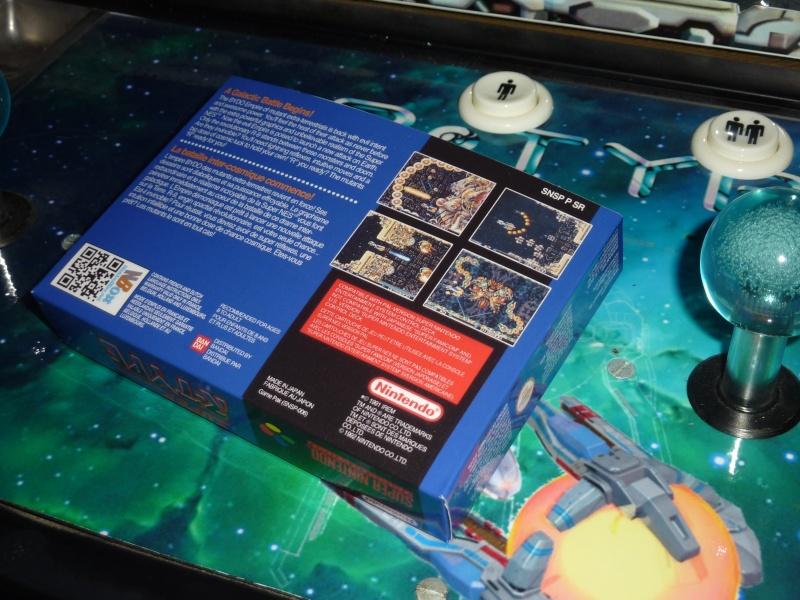 Tuto Box pour MVS P1080810