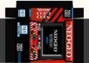 Tuto Box pour MVS Box16115