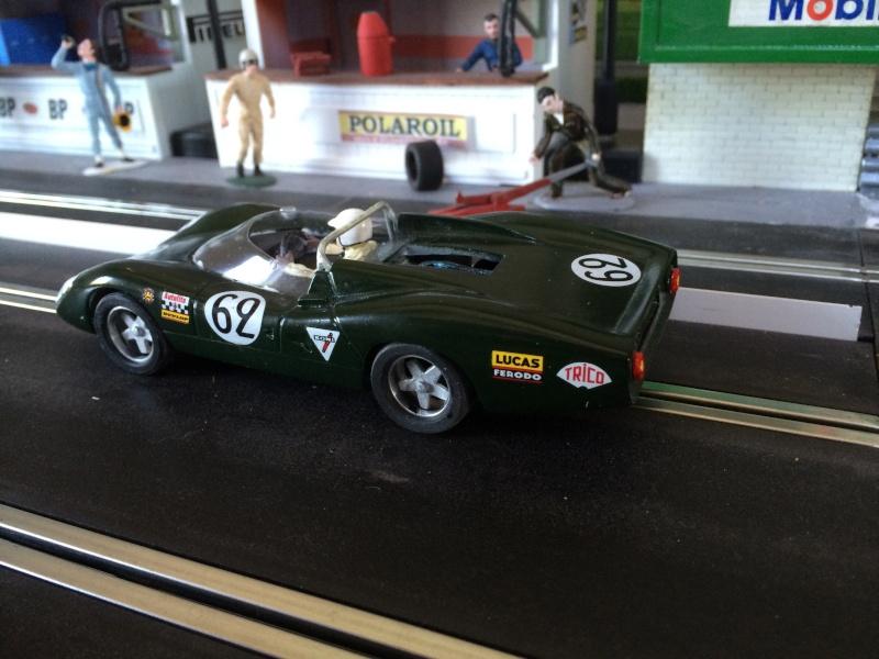 Le Mans '69 Img_0924