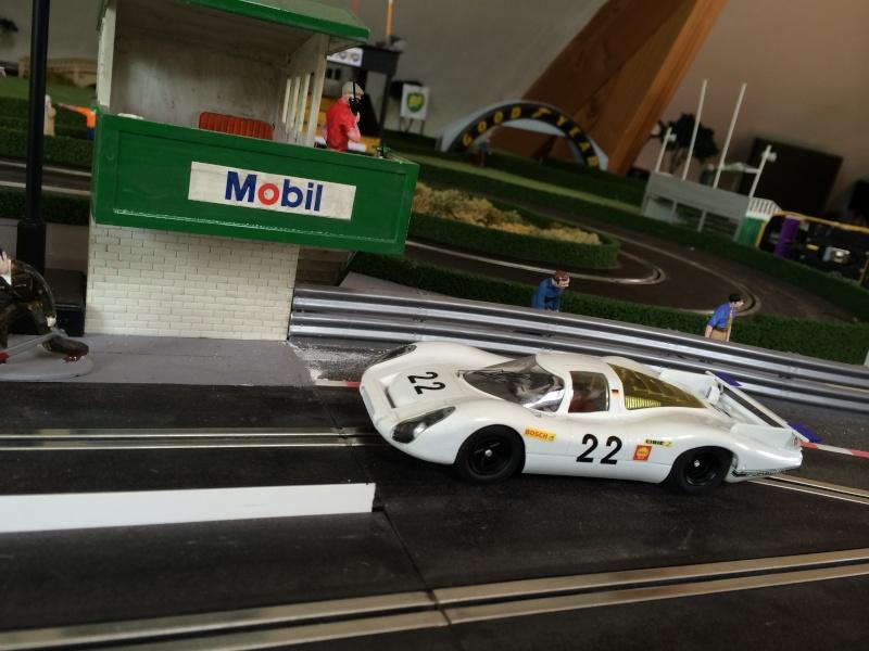 Le Mans '69 Img_1111
