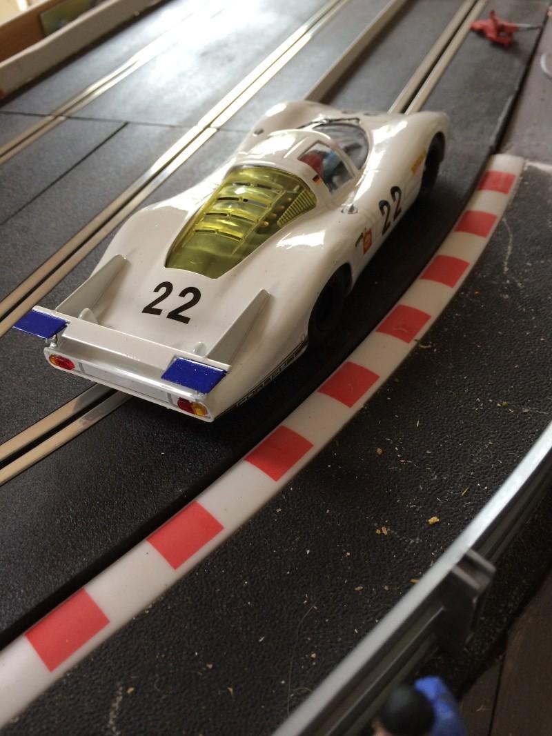 Le Mans '69 Img_1113