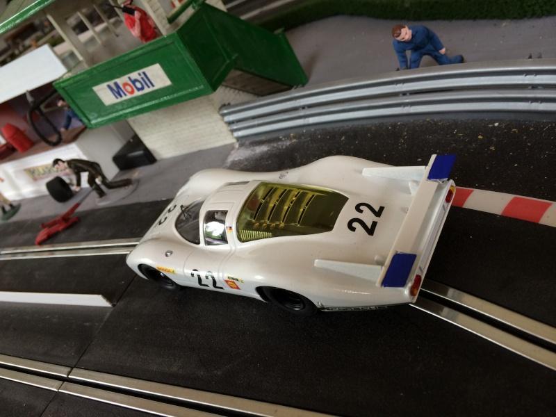 Le Mans '69 Img_1114