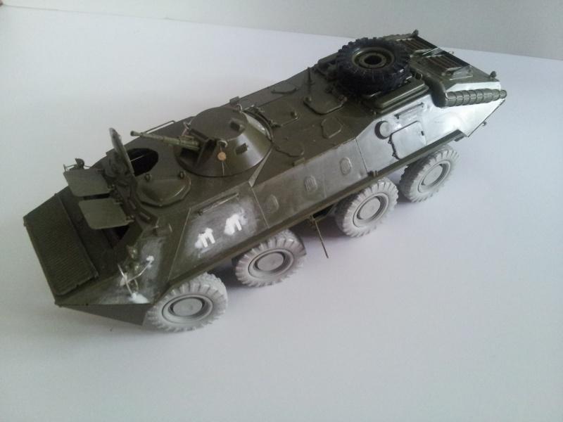 BTR 70 1979-1989 20140210