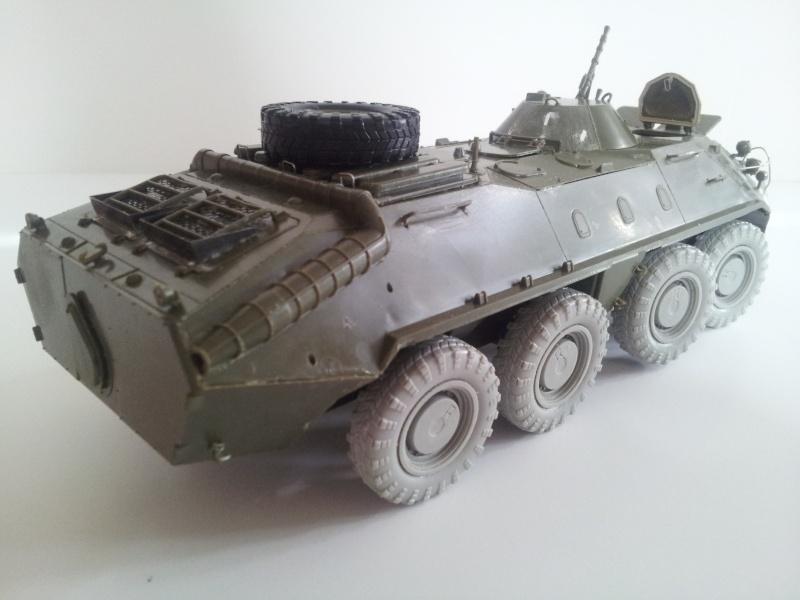 BTR 70 1979-1989 20140212