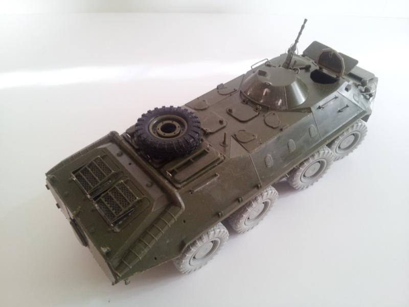 BTR 70 1979-1989 20140213