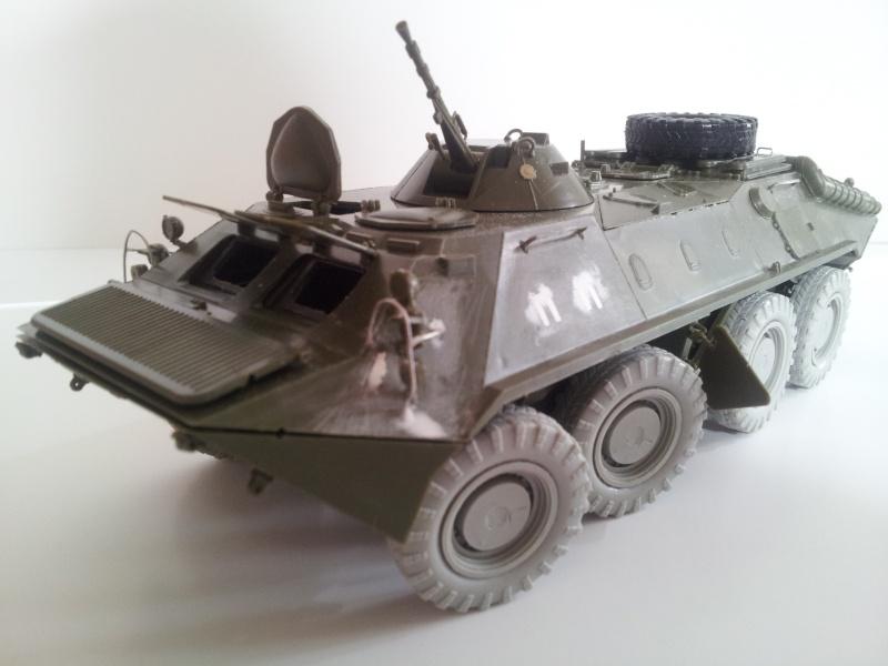 BTR 70 1979-1989 20140214