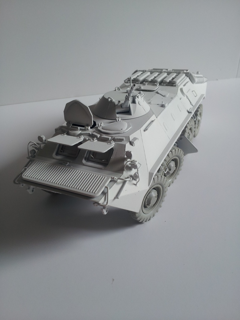 BTR 70 1979-1989 20140312