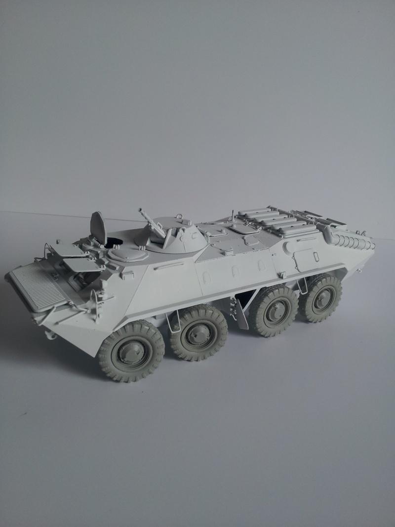 BTR 70 1979-1989 20140313