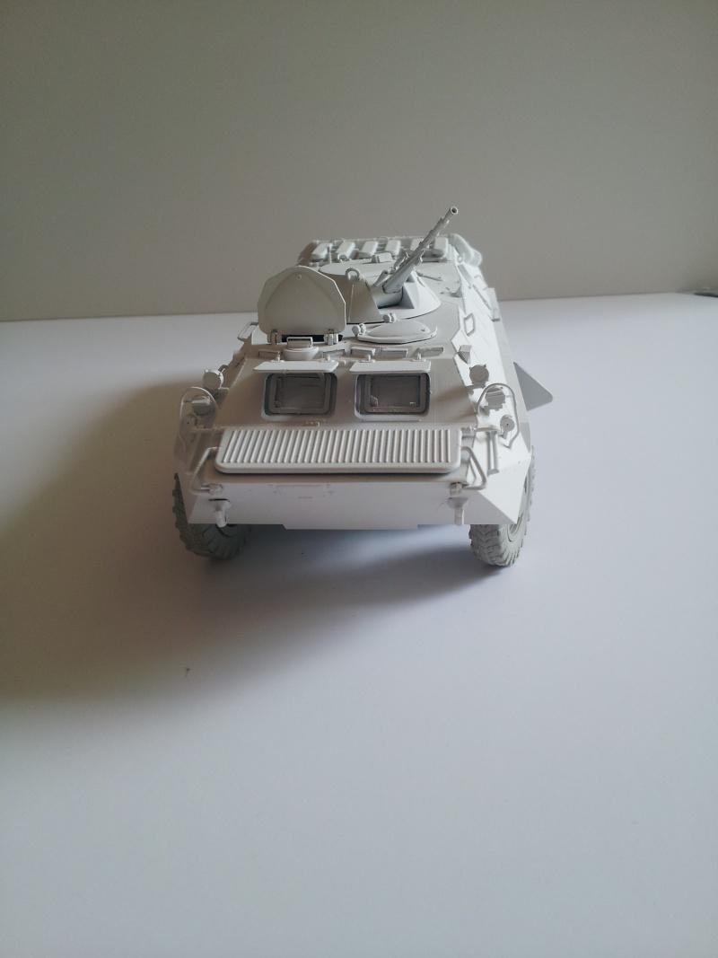 BTR 70 1979-1989 20140314