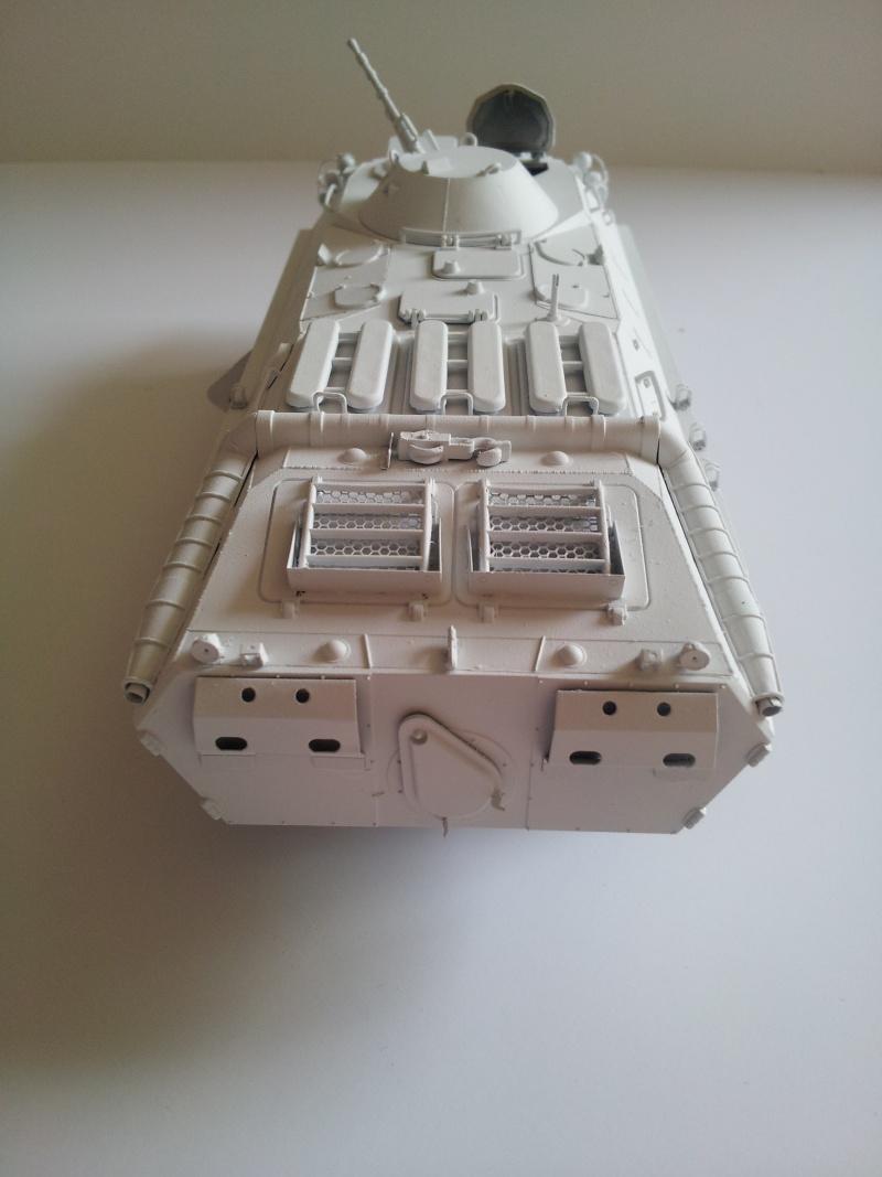 BTR 70 1979-1989 20140315