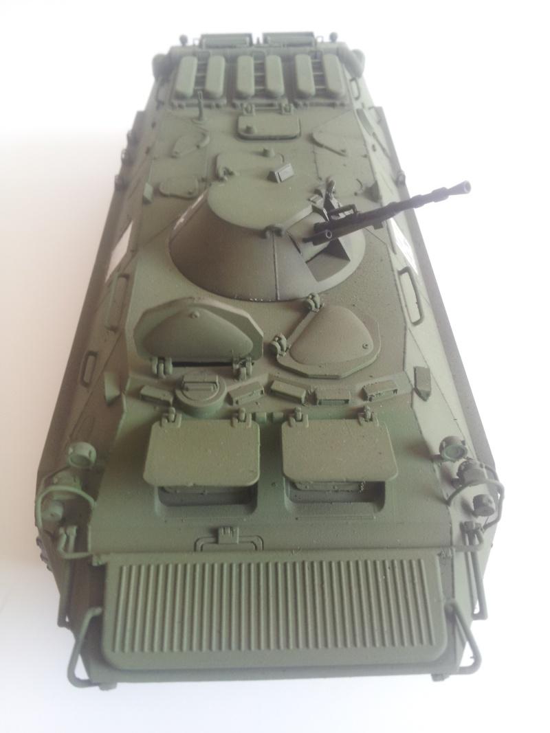 BTR 70 1979-1989 20140319