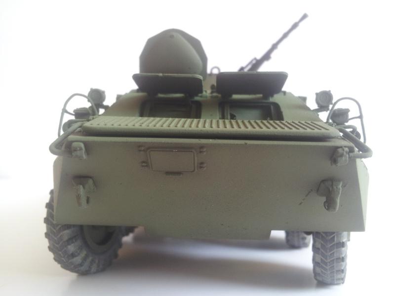 BTR 70 1979-1989 20140321