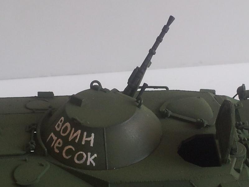 BTR 70 1979-1989 20140323