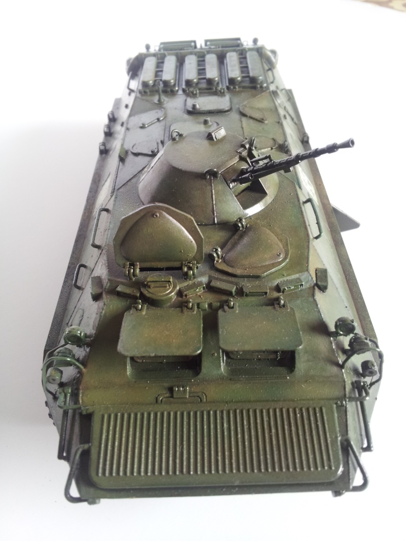 BTR 70 1979-1989 20140324