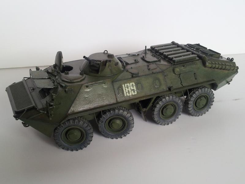 BTR 70 1979-1989 20140325