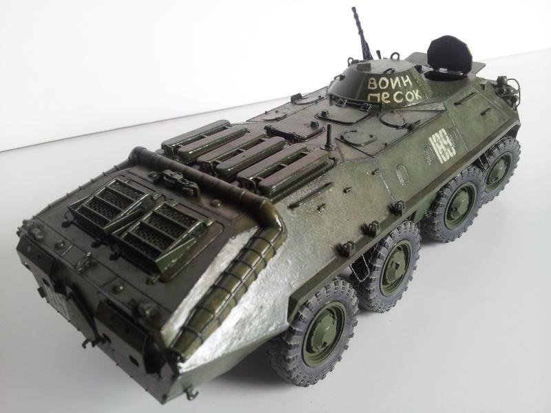 BTR 70 1979-1989 20140327