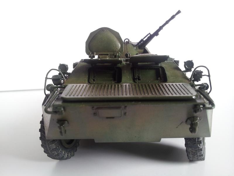 BTR 70 1979-1989 20140328