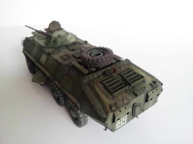 BTR 70 1979-1989 20140412