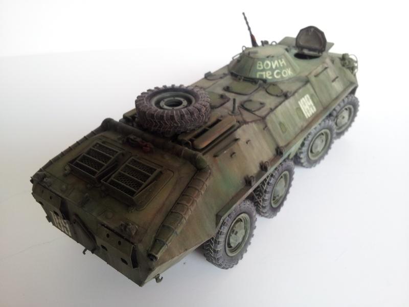 BTR 70 1979-1989 20140414