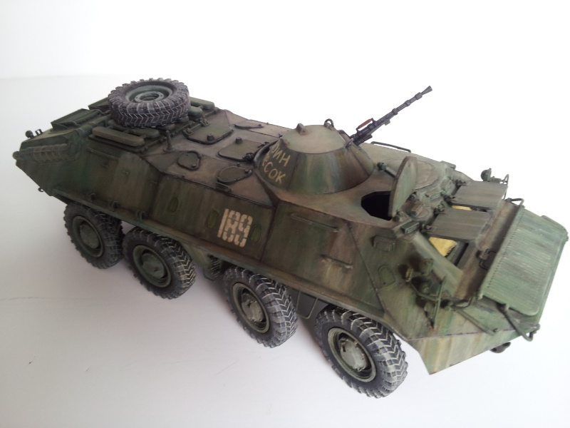 BTR 70 1979-1989 20140415